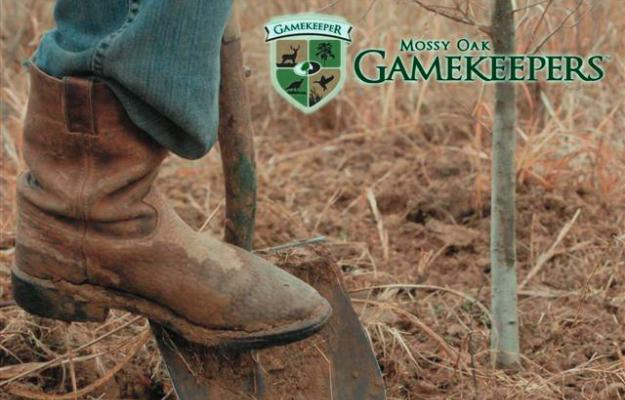 GameKeepers_hdr