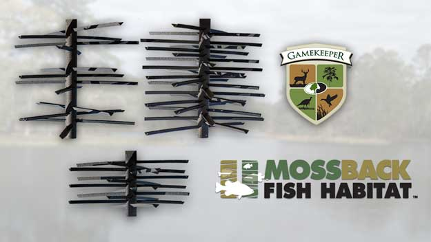 MossBack-GameKeeper_hdr