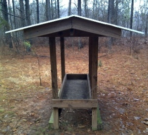 hang bail w mac for chas htm sale feeder big deer deluxe feeders