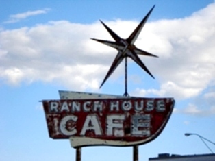 1251-Ranch Cafe