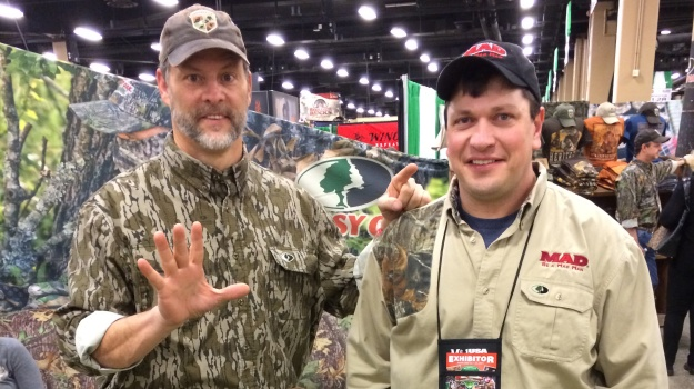 NWTF2014_hdr
