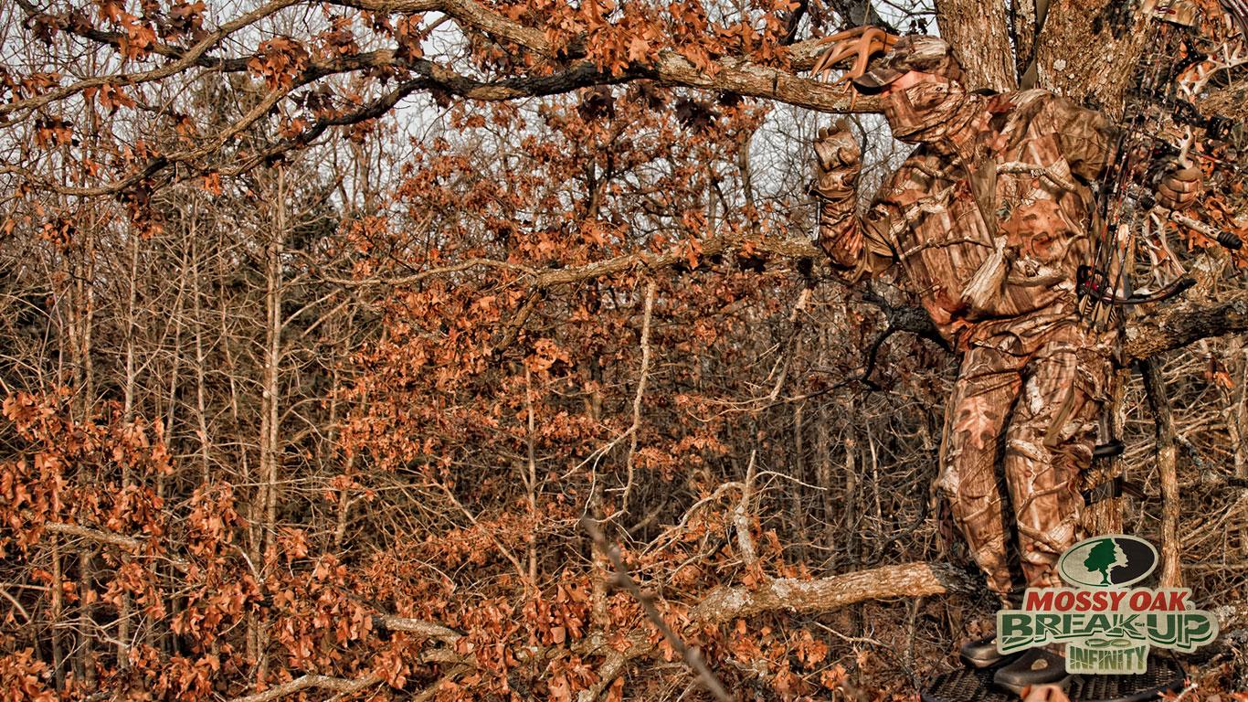 Pink Mossy Oak Desktop Backgrounds Mossy oak wallpaper download