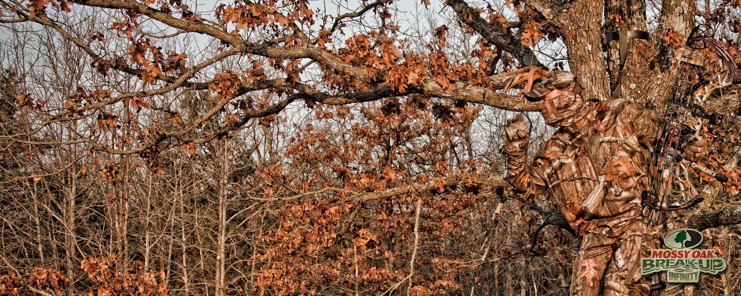 mossy oak camo wallpaper mossy oak wallpaper for mossy oak wallpaper ...