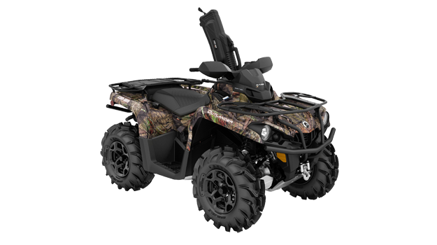 Can-Am-Mossy-Oak-450