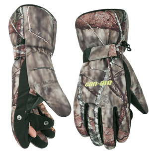 CanAmGloves