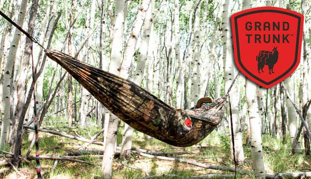 grand trunk    joins mossy oak   to offer break up country   hammock grand trunk    joins mossy oak   to offer break up country   hammock      rh   mossyoak