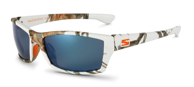 SkeletonOptics_ll
