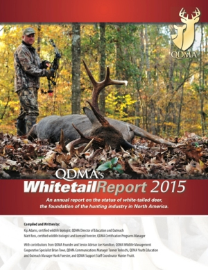 2015WhitetailReport-Cover-web