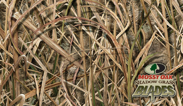 Introducing The Latest Pattern From Mossy Oak 174 Shadow