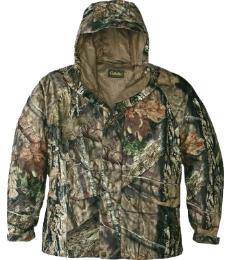 cabelas-MT050-jacket