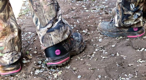 The 8 Best Hunting Boots for Women