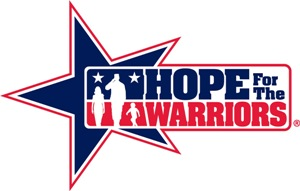 HopeFTWarriors_logo