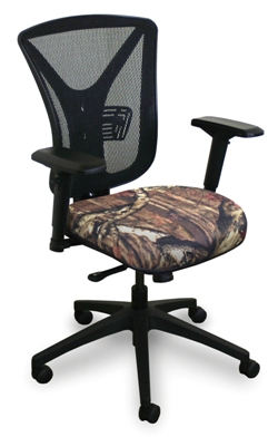 Marvel Manufacturing Announces A New Line Of Office Seating Ideal For The Outdoor Enthusiast S And Home
