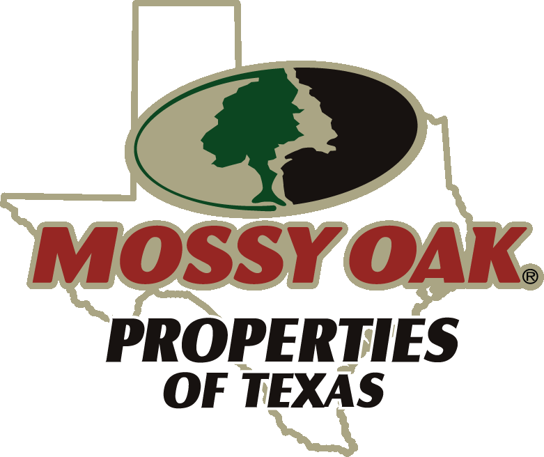 MO-Properties-Texas-no-tag