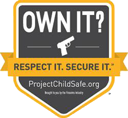 ProjectSafeChild