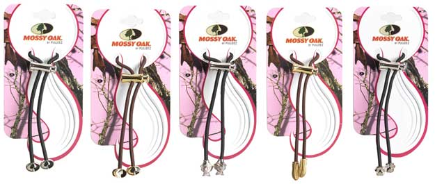 Mossy Oak Pulleez products