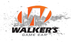 GSM Walker's Game Ear