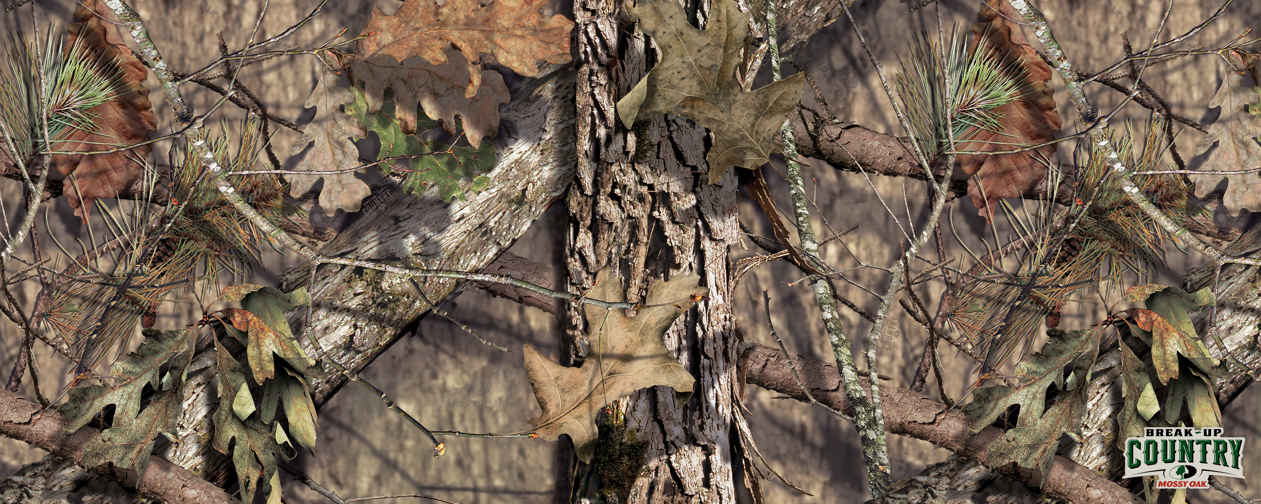 Learn More Abou... Hunting Camo Backgrounds