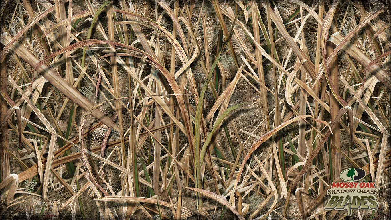 duck hunting camo backgrounds - photo #2