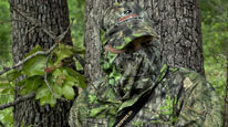 Obsession® - Official Camo of the NWTF